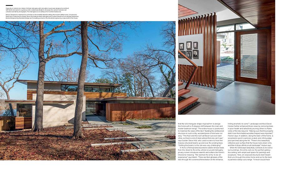 Luxe Interiors + Design 3.jpg