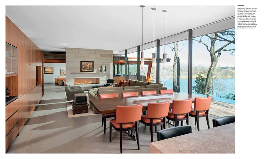 Luxe Interiors + Design 4.jpg