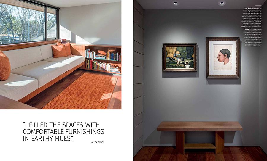 Luxe Interiors + Design 7.jpg