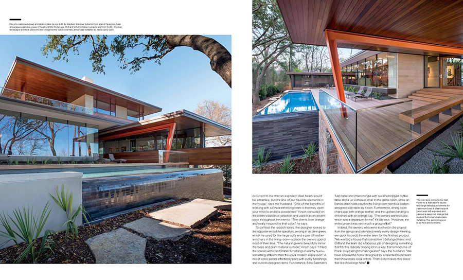 Luxe Interiors + Design 8.jpg