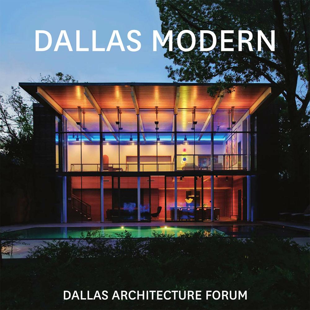 Dallas Modern 1.jpg