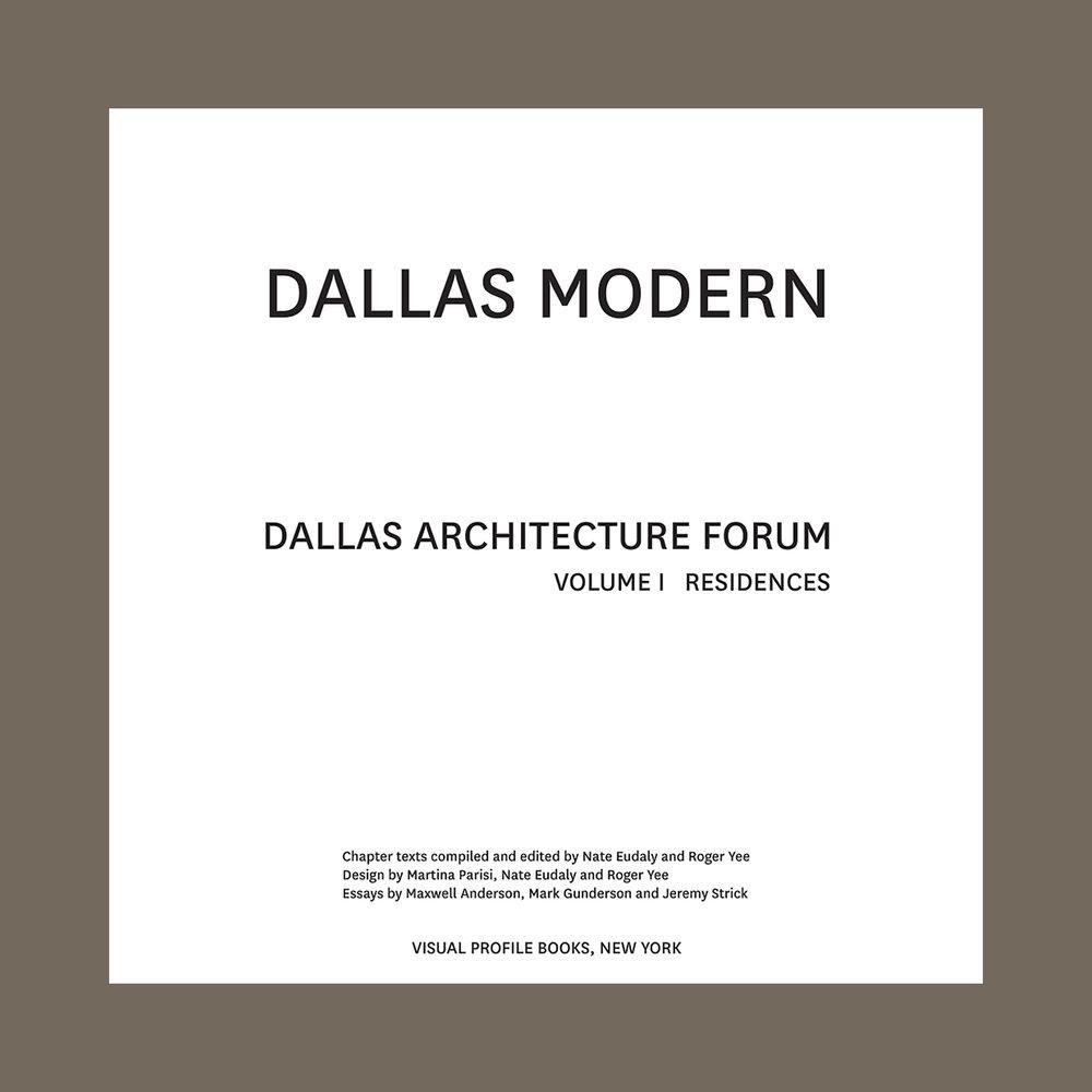 Dallas Modern 2.jpg