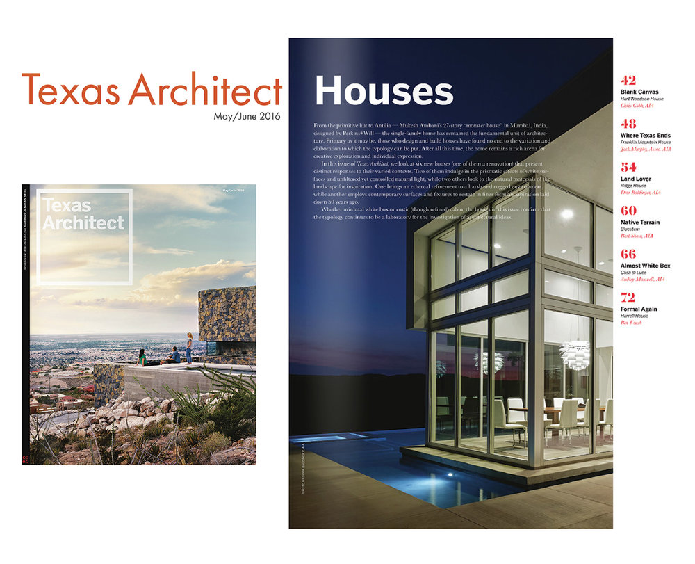 Texas Architect 1.jpg