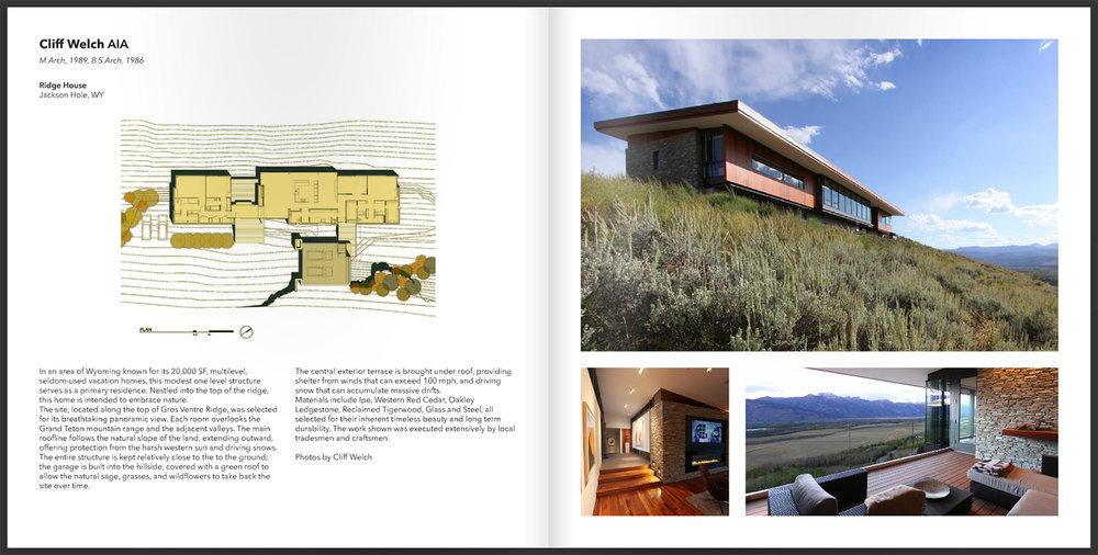 12 Houses 3.jpg