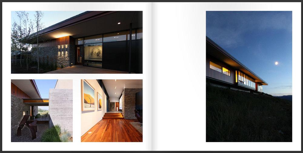 12 Houses 4.jpg
