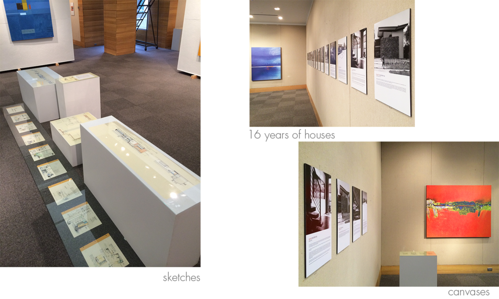 Max Sullivan Gallery Exhibition 2.png