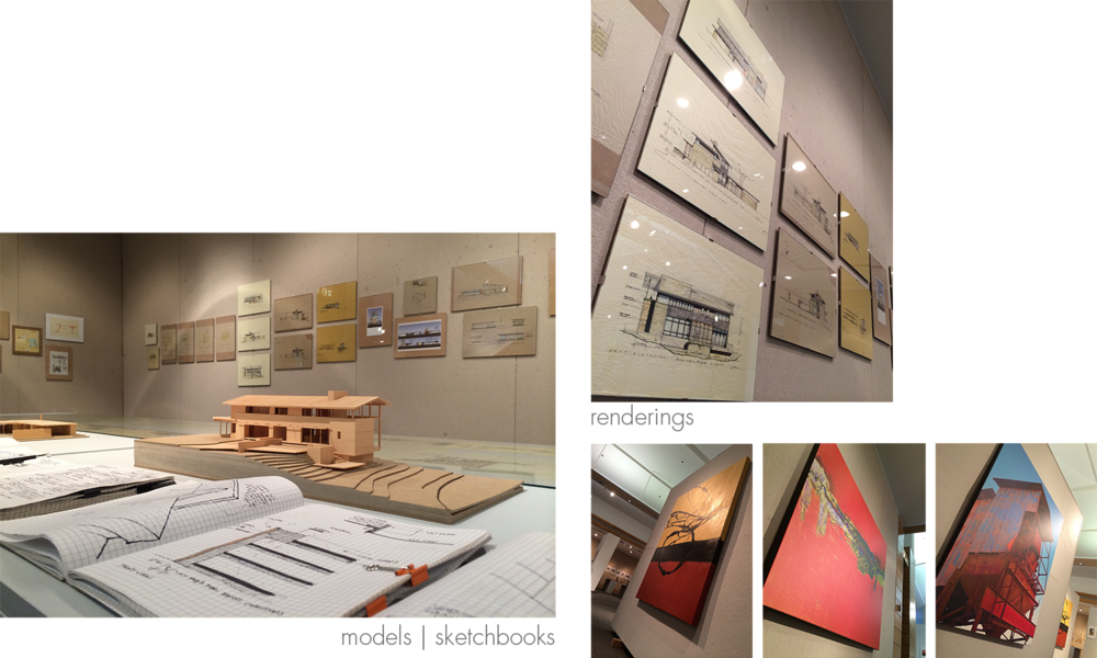 Max Sullivan Gallery Exhibition 3.png