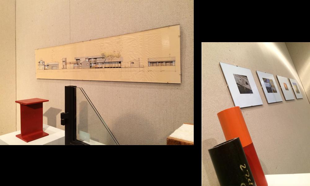 Max Sullivan Gallery Exhibition 4.png