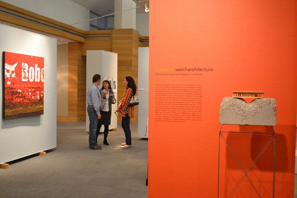Max Sullivan Gallery Exhibition 6.jpg