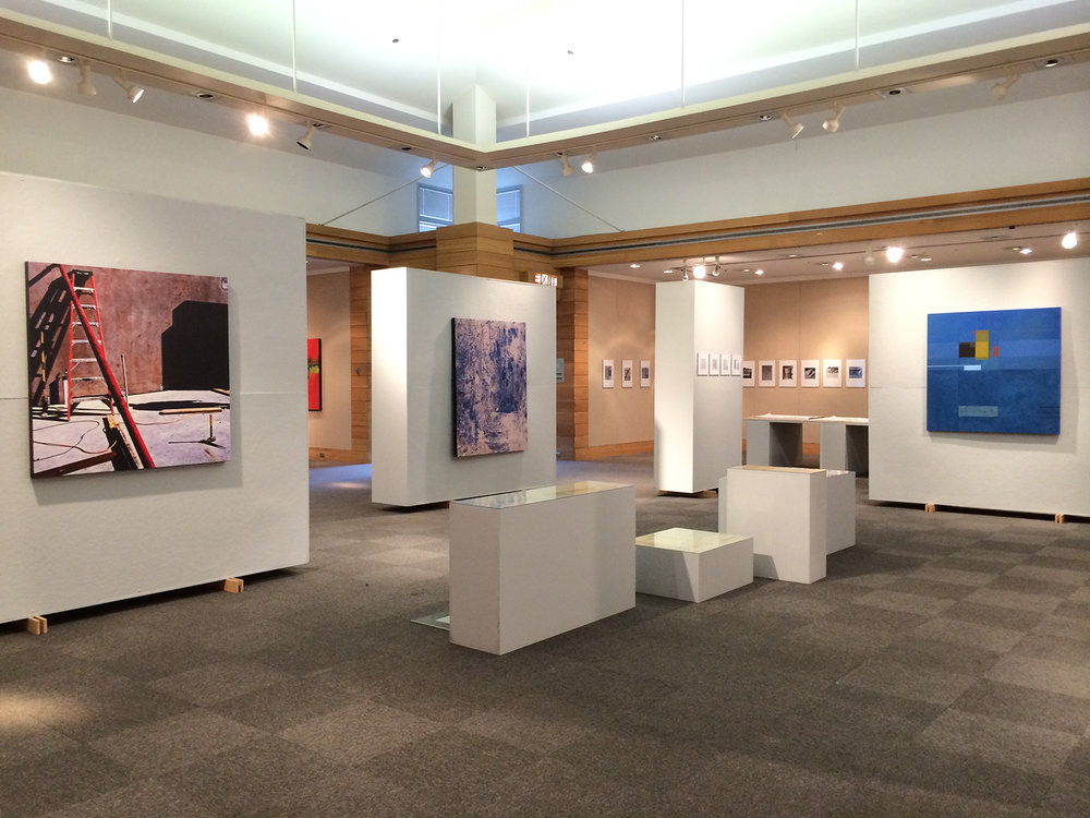 Max Sullivan Gallery Exhibition 7.jpg