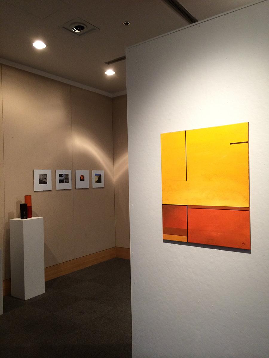 Max Sullivan Gallery Exhibition 8.jpg