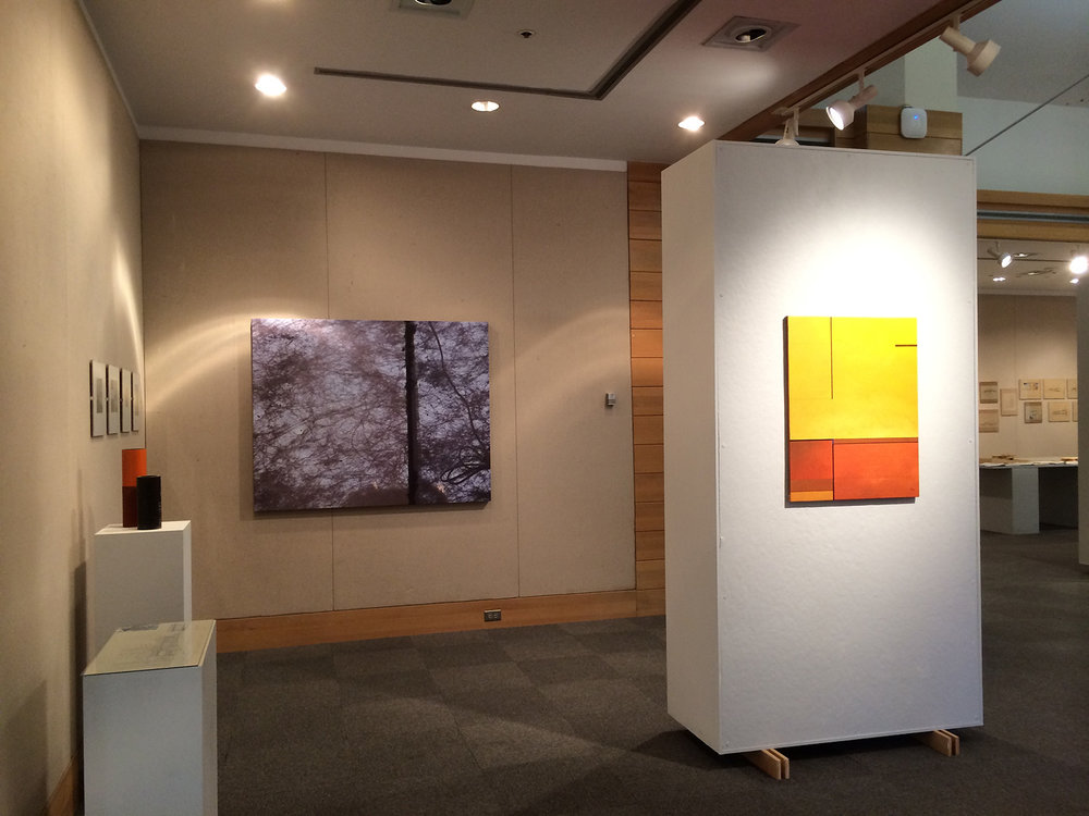 Max Sullivan Gallery Exhibition 10.jpg