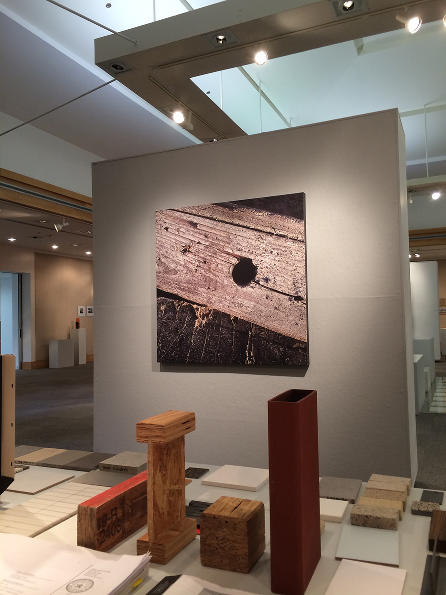 Max Sullivan Gallery Exhibition 11.jpg