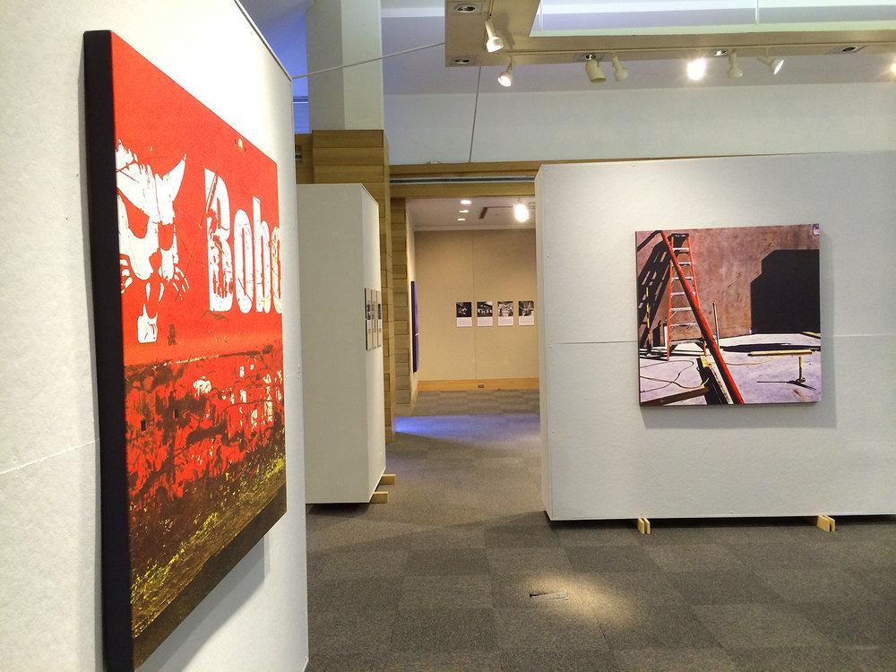 Max Sullivan Gallery Exhibition 13.jpg