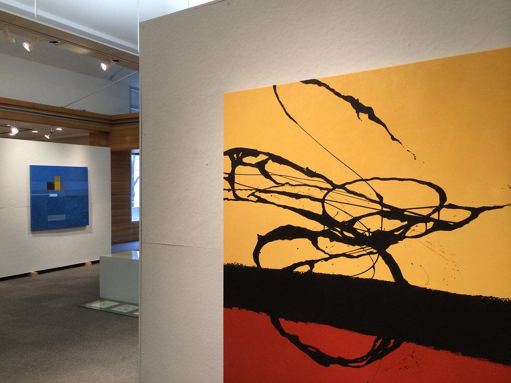 Max Sullivan Gallery Exhibition 14.jpg