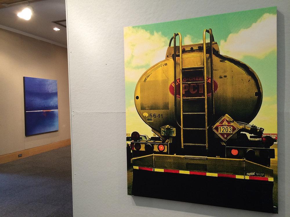 Max Sullivan Gallery Exhibition 15.jpg