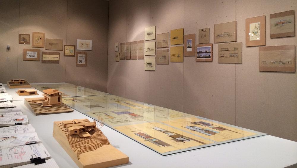 Max Sullivan Gallery Exhibition 17.jpg