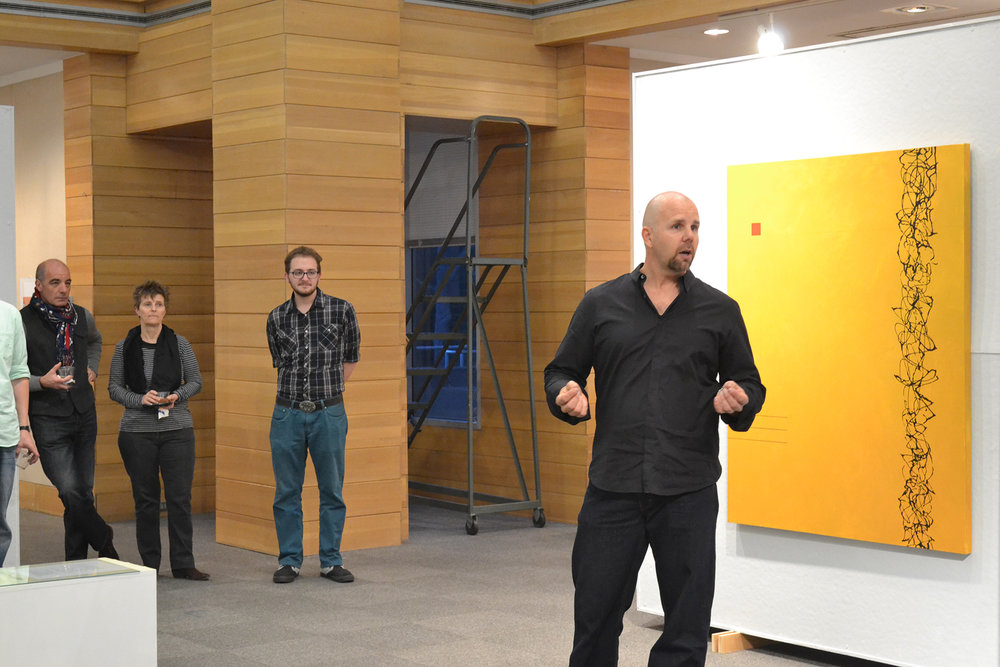 Max Sullivan Gallery Exhibition 18.jpg