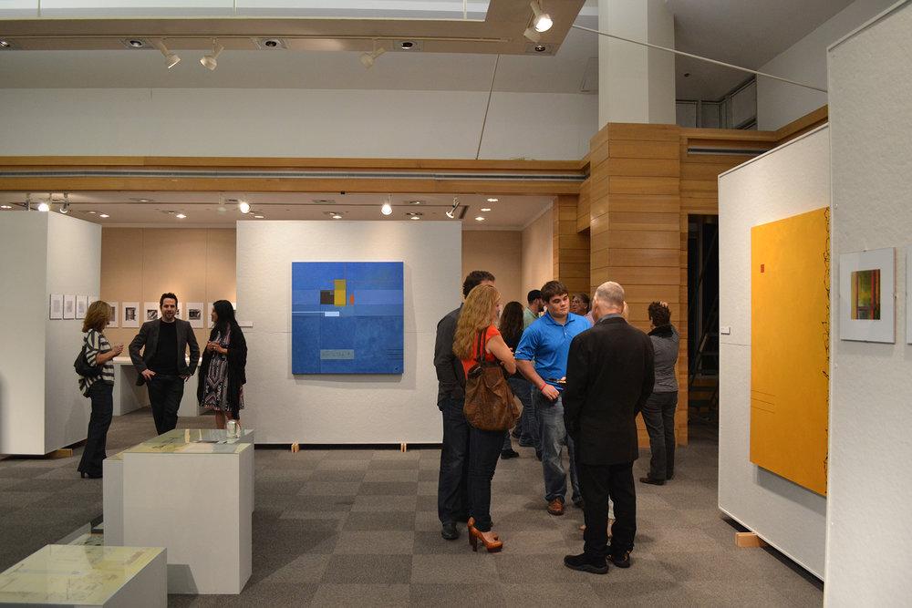 Max Sullivan Gallery Exhibition 19.jpg