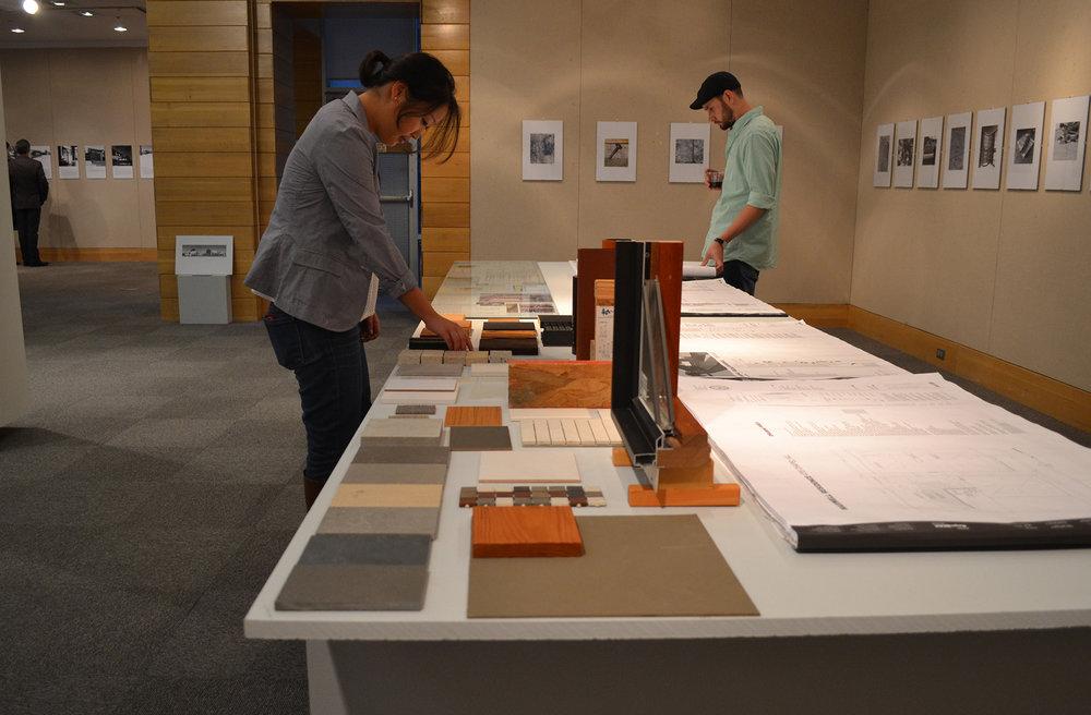 Max Sullivan Gallery Exhibition 20.jpg