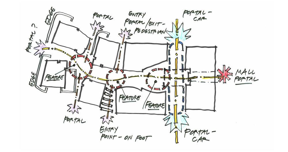 200508_Park-Meadows_Progres_Page_06-(web).jpg