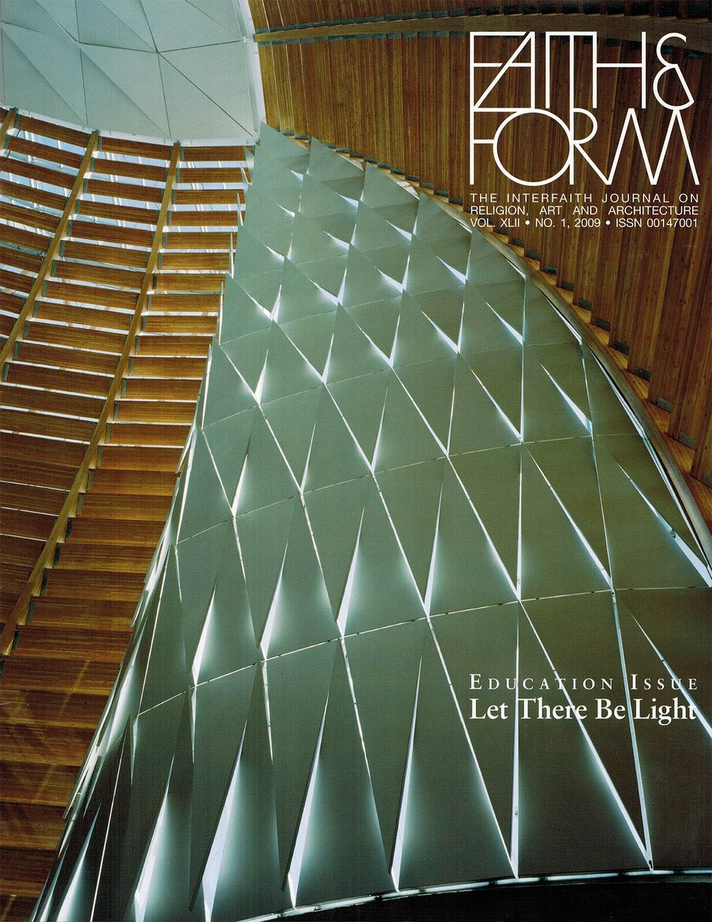 faith&form-2009-cover-(web).jpg