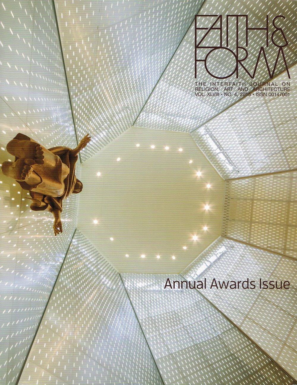 faith&form-2015-cover-(web).jpg