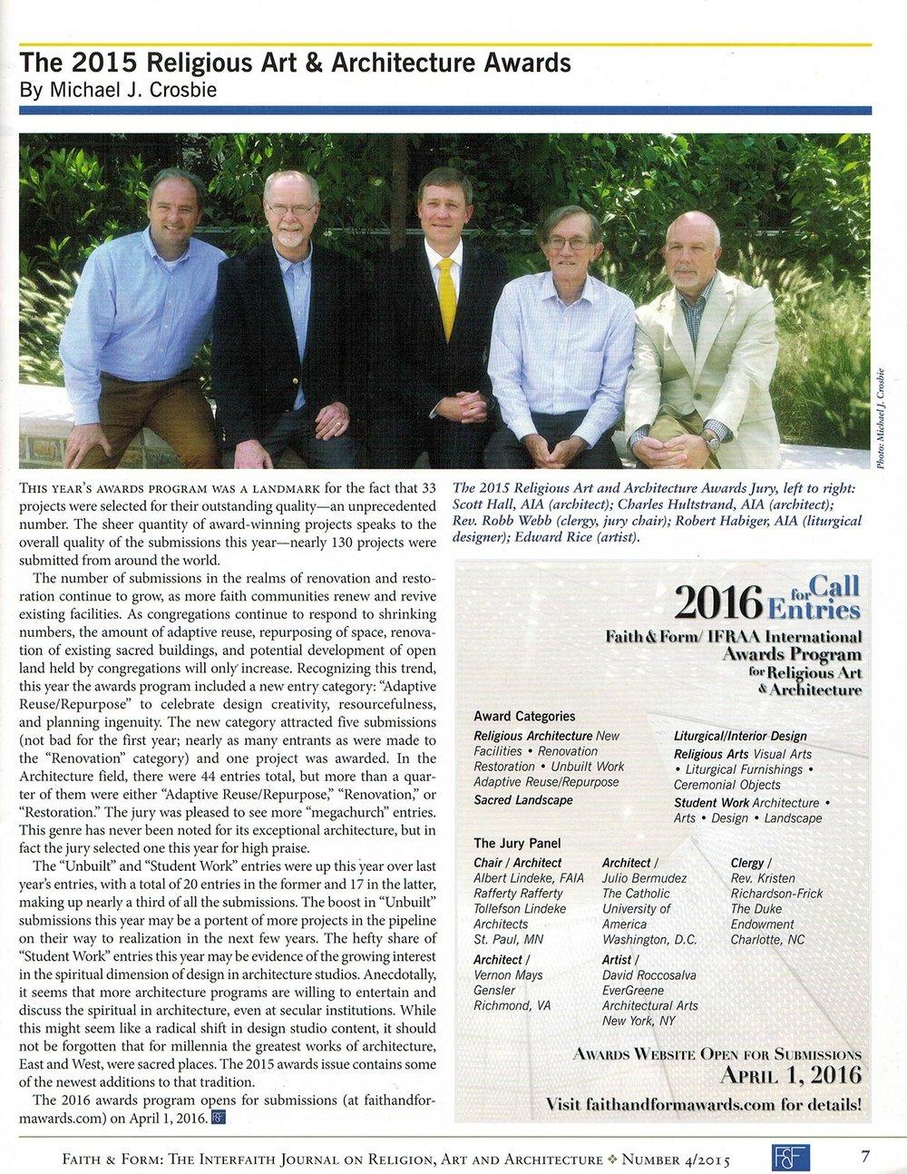 faith&form-2015-page-1.jpg