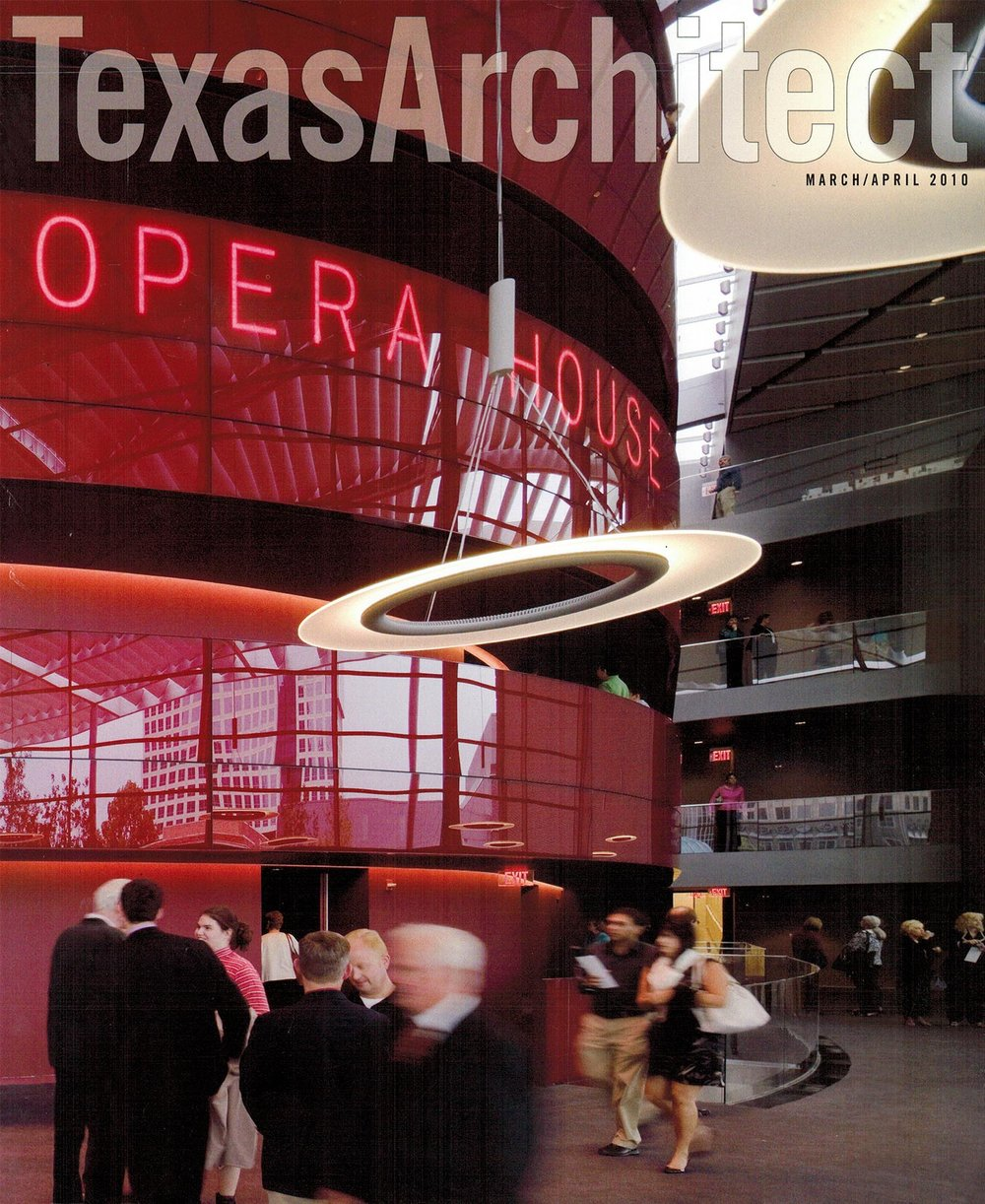 texas-architect-cover-(web).jpg