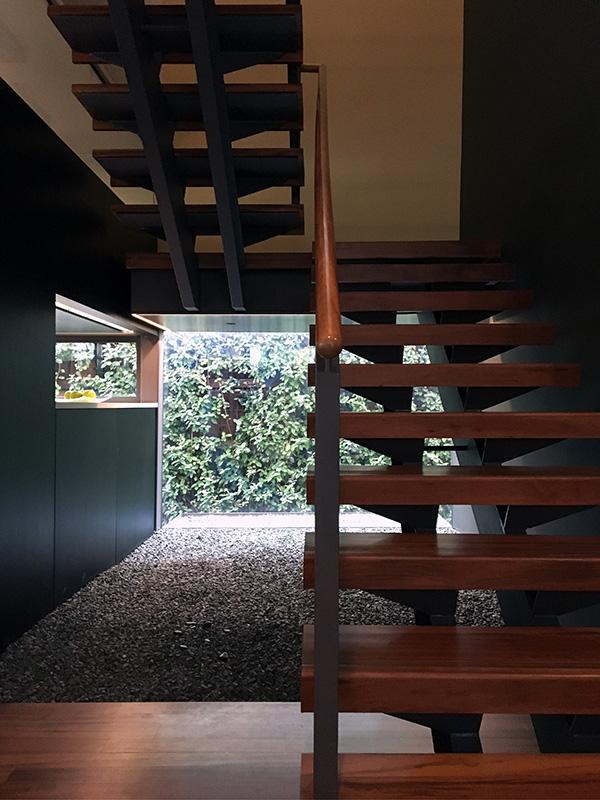 Stair_IMG_8884web.jpg
