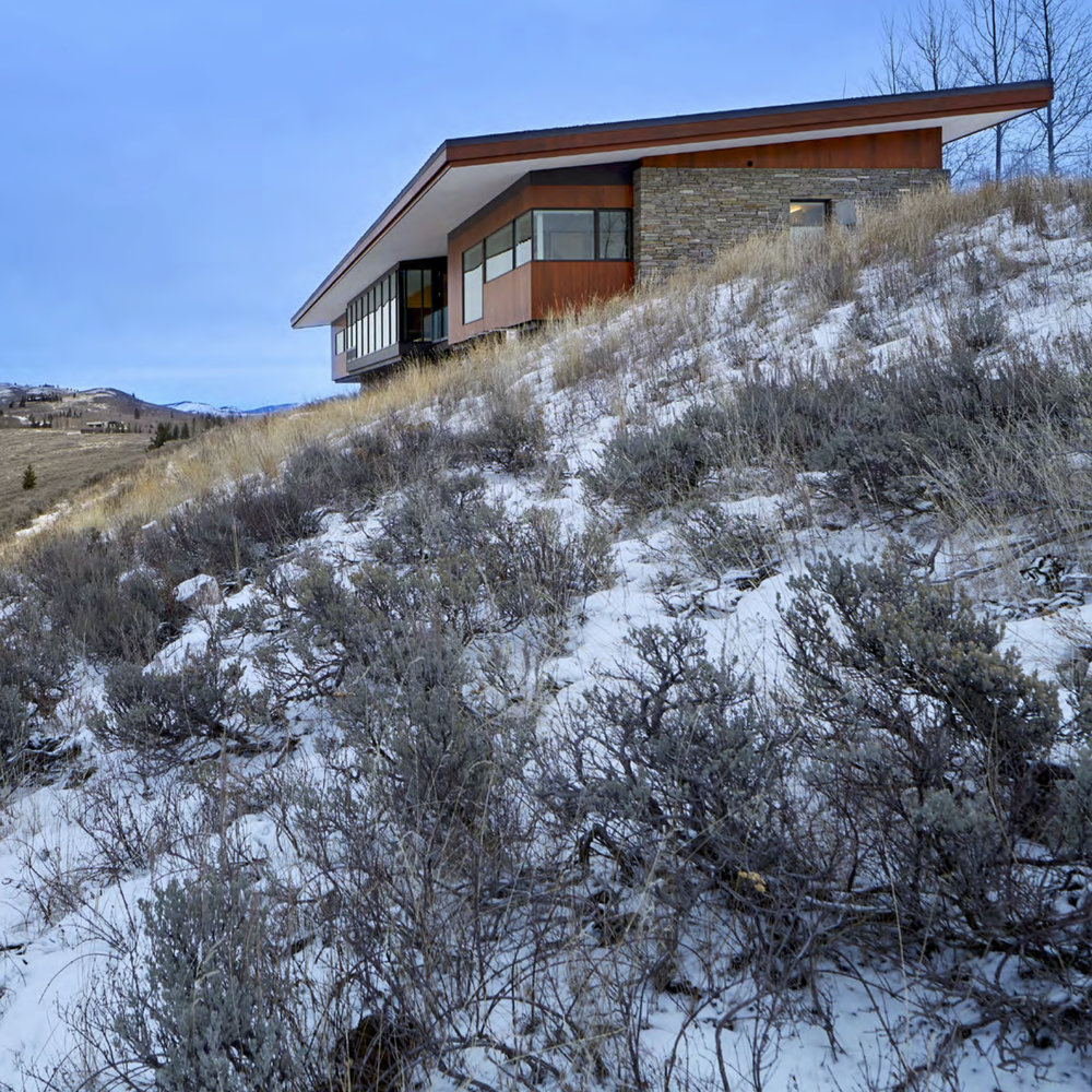 Ridge House2.jpg