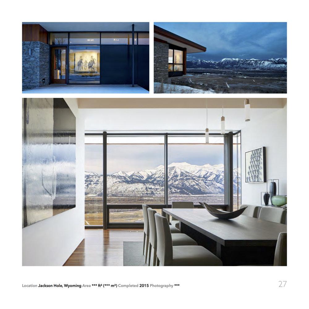Ridge House5.jpg