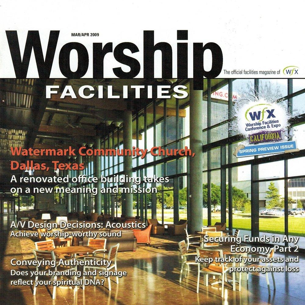 wordship facilities cover.jpg