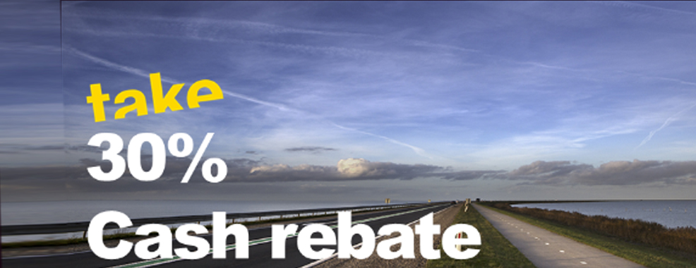 Cash Rebate 986 x 380Take the Netherlands.jpg