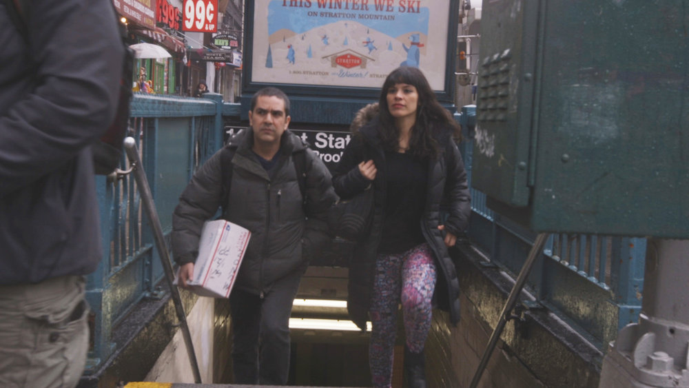 Love&Labor_Subway.jpg