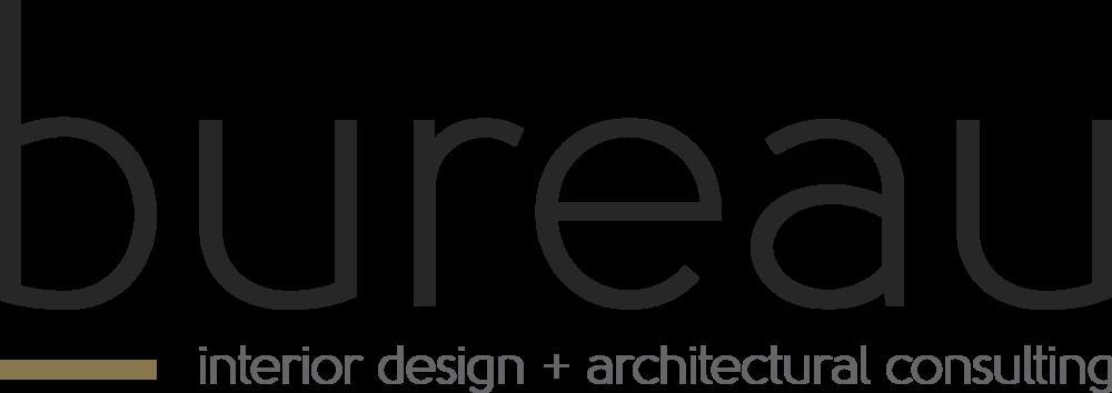 Nashville Interior Design Architectural Consulting Bureau