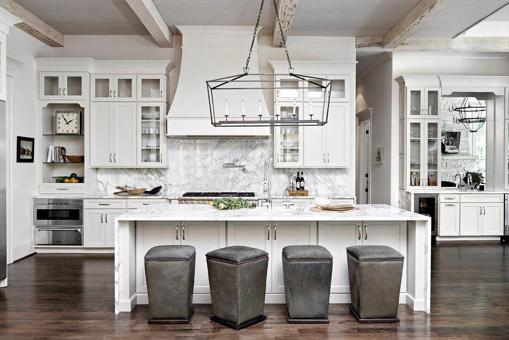 Interior Designers Nashville Tn Home Decoration Interior Home Decorating