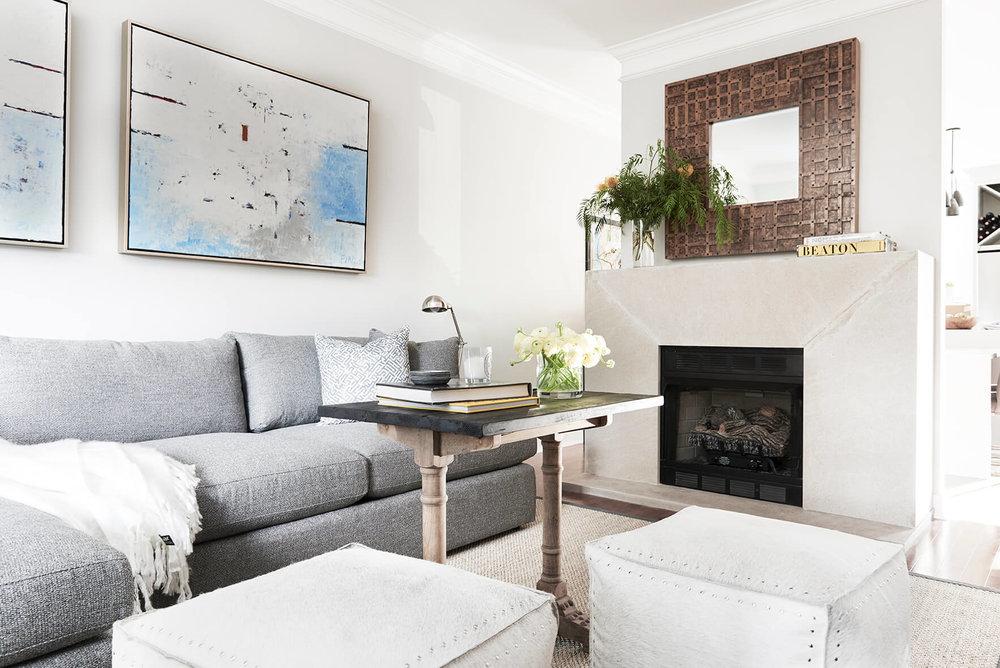 white-gray-living-room-fireplace-bachelor-pad-bureau-interior-design-nashville-tn.jpg