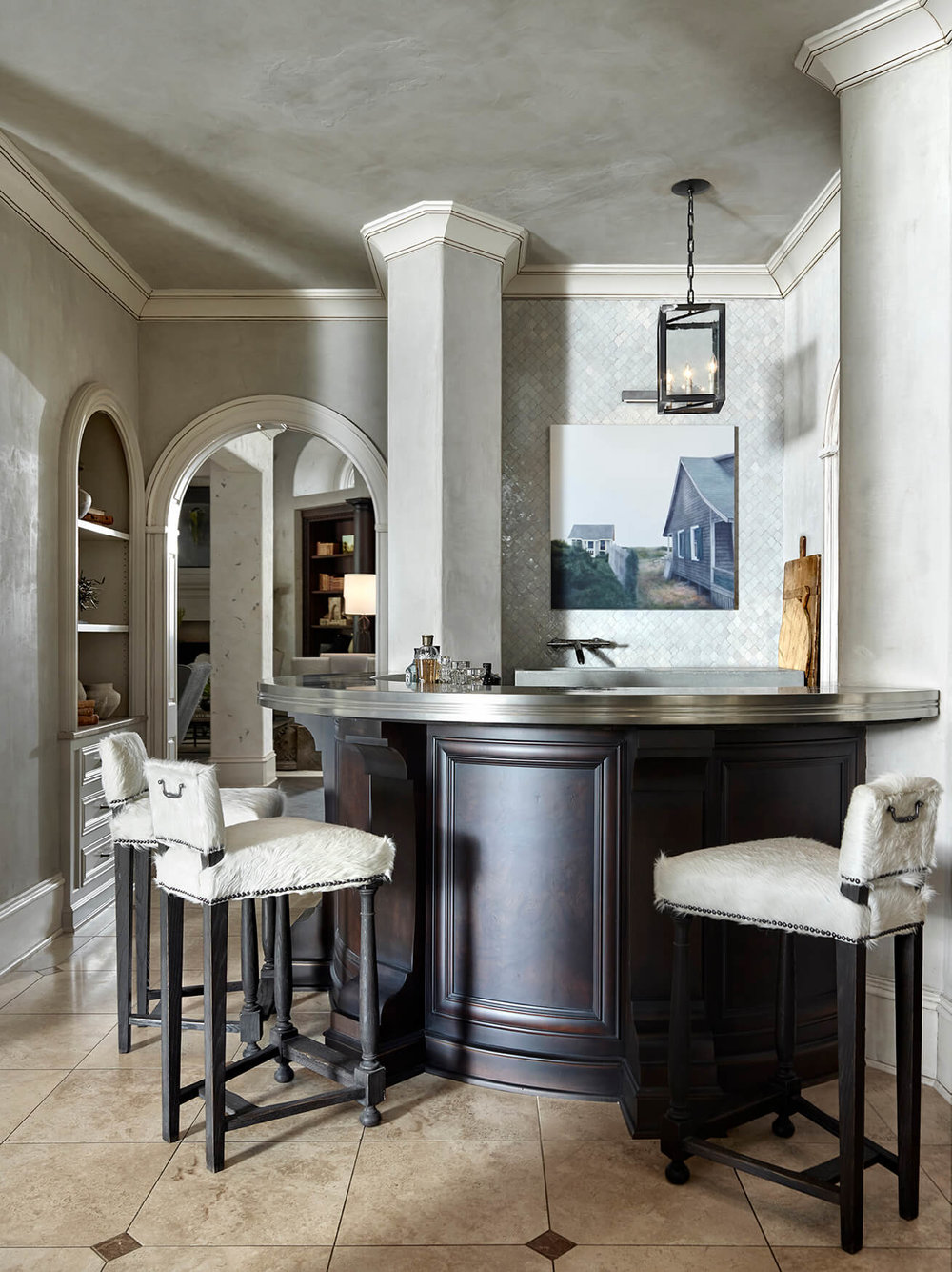bar-area-fur-bar-stools-formal-transitional-bureau-interior-design-nashville-tn.jpg