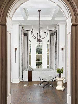 Bathroom Design Nashville Tn awesome interior designers nashville tn pictures - amazing