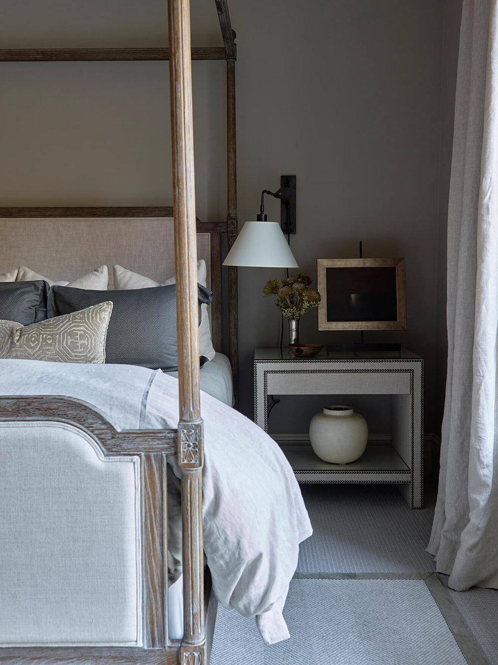 poster-bed-side-table-formal-transitional-bureau-interior-design-nashville-tn.jpg