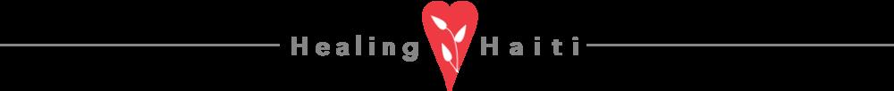 HH_WebMasthead-1-1030x105.png