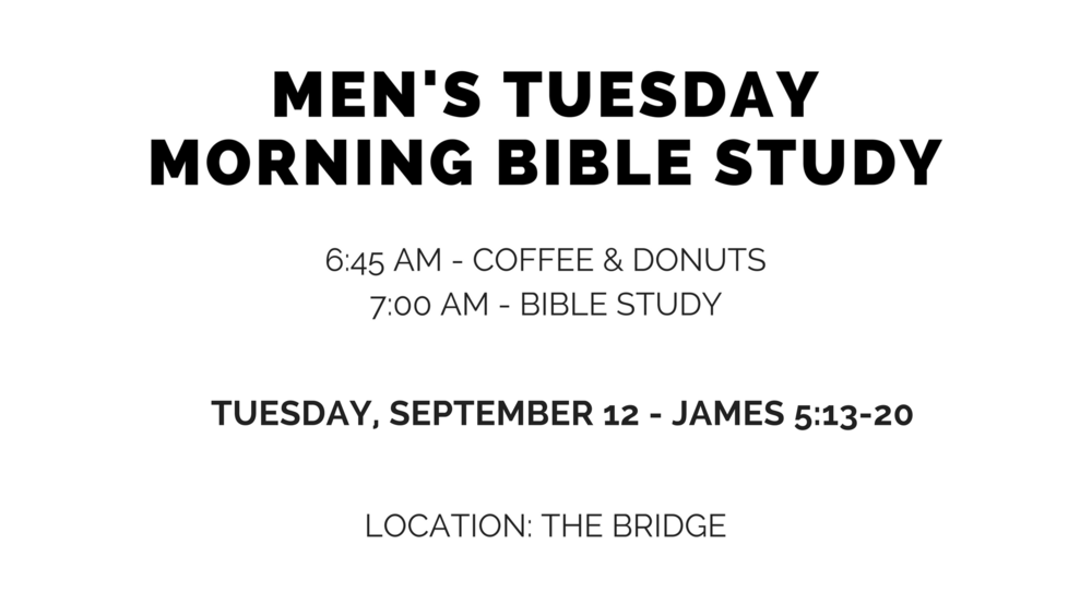 MENS TUES BIBLE STUDY-2.png
