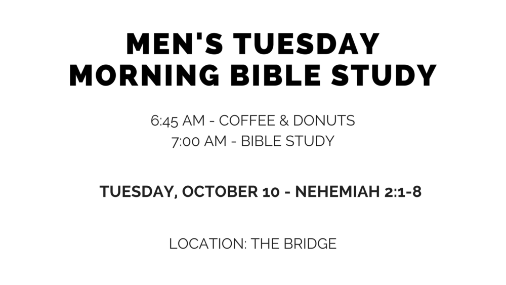 MENS TUES BIBLE STUDY-5.png