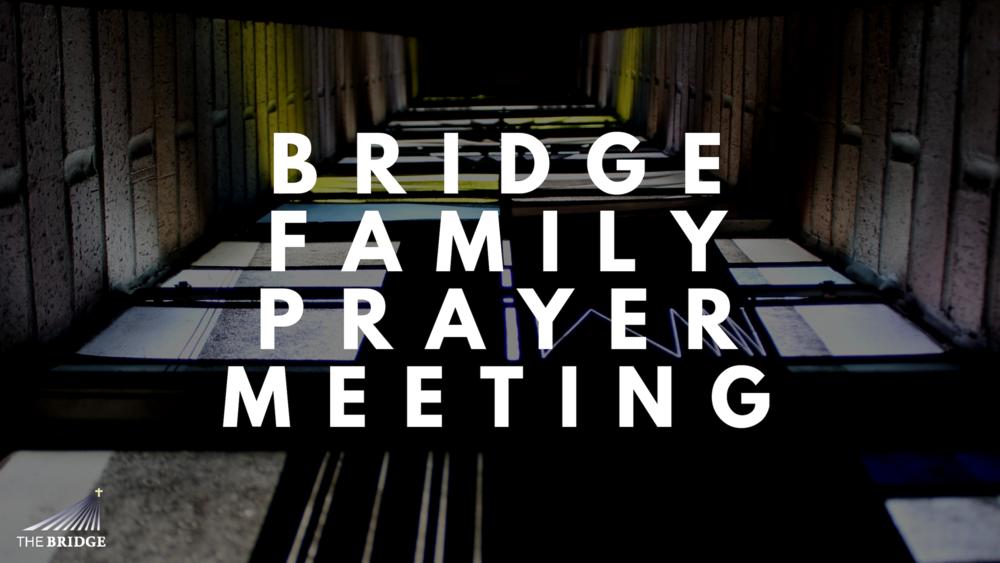 Prayer Mtg.png