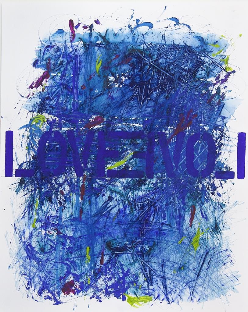 Loveevol 2