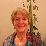 Ann Metcalfe