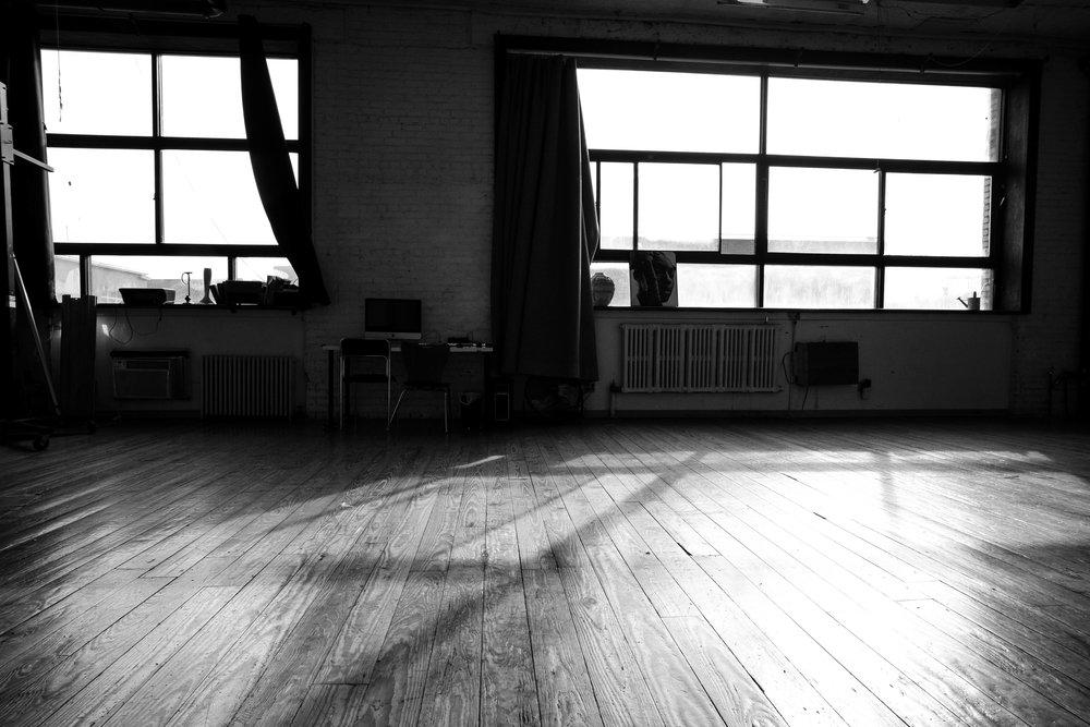 The_Nine_Studios_Daylight_BW-17.jpg