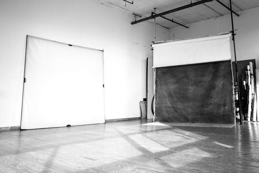The_Nine_Studios_Daylight_BW-50.jpg