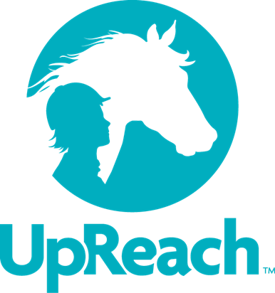 UpReach Therapeutic Equestrian Center, Inc.